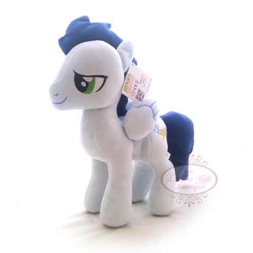 My Little Pony Plush Soarin 12""