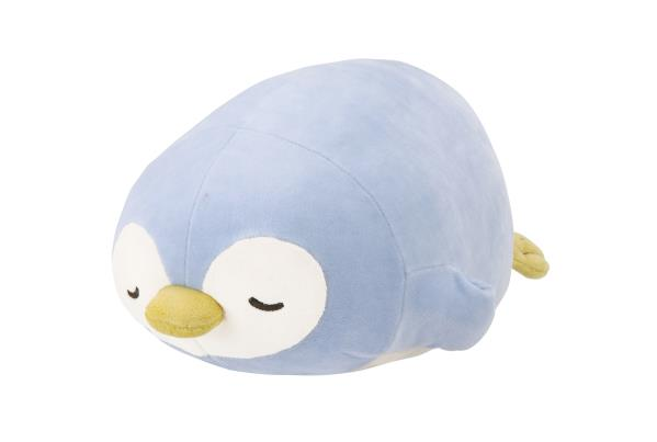 Marshmallow Animal Penguin - XS
