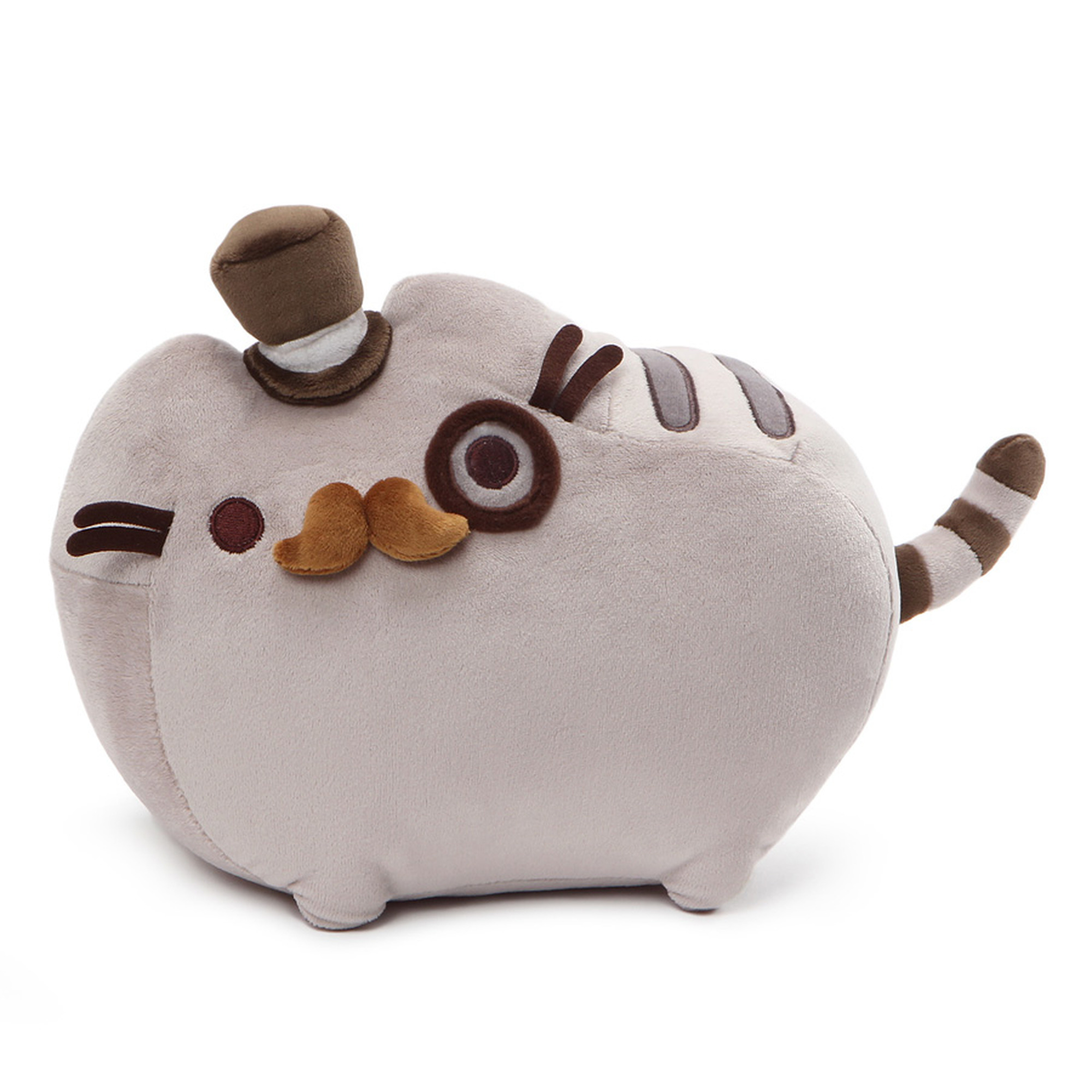 "Pusheen 13"" Fancy"