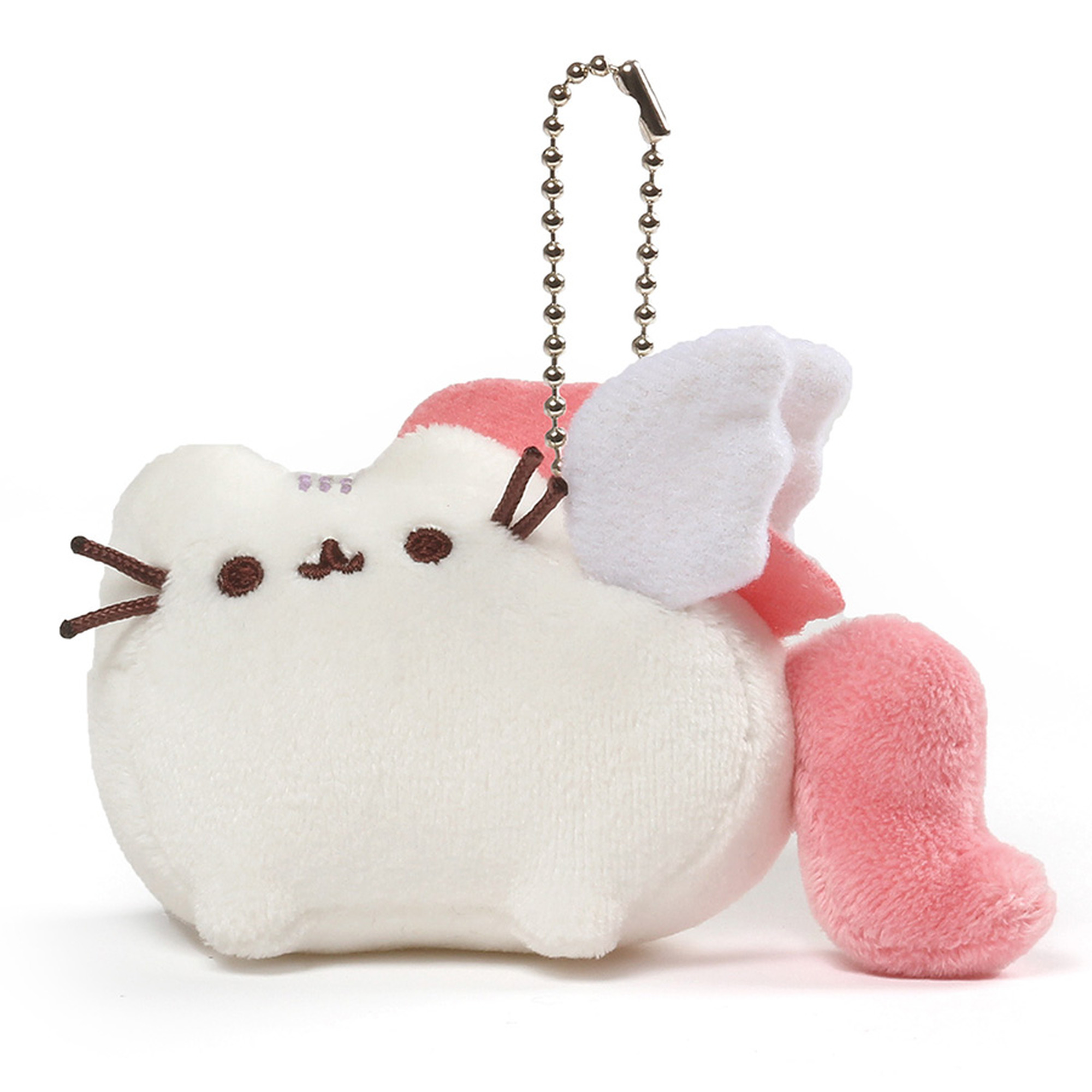 Pusheen Blind Box Plush #6 Magical Kitties