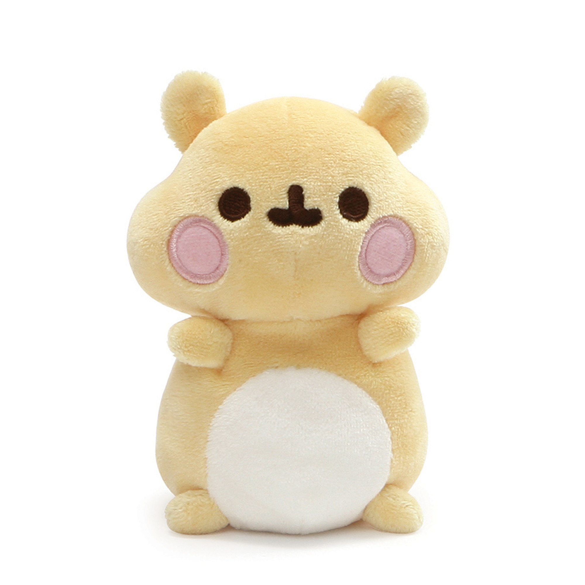 "Pusheen 5"" Cheek Hamster"