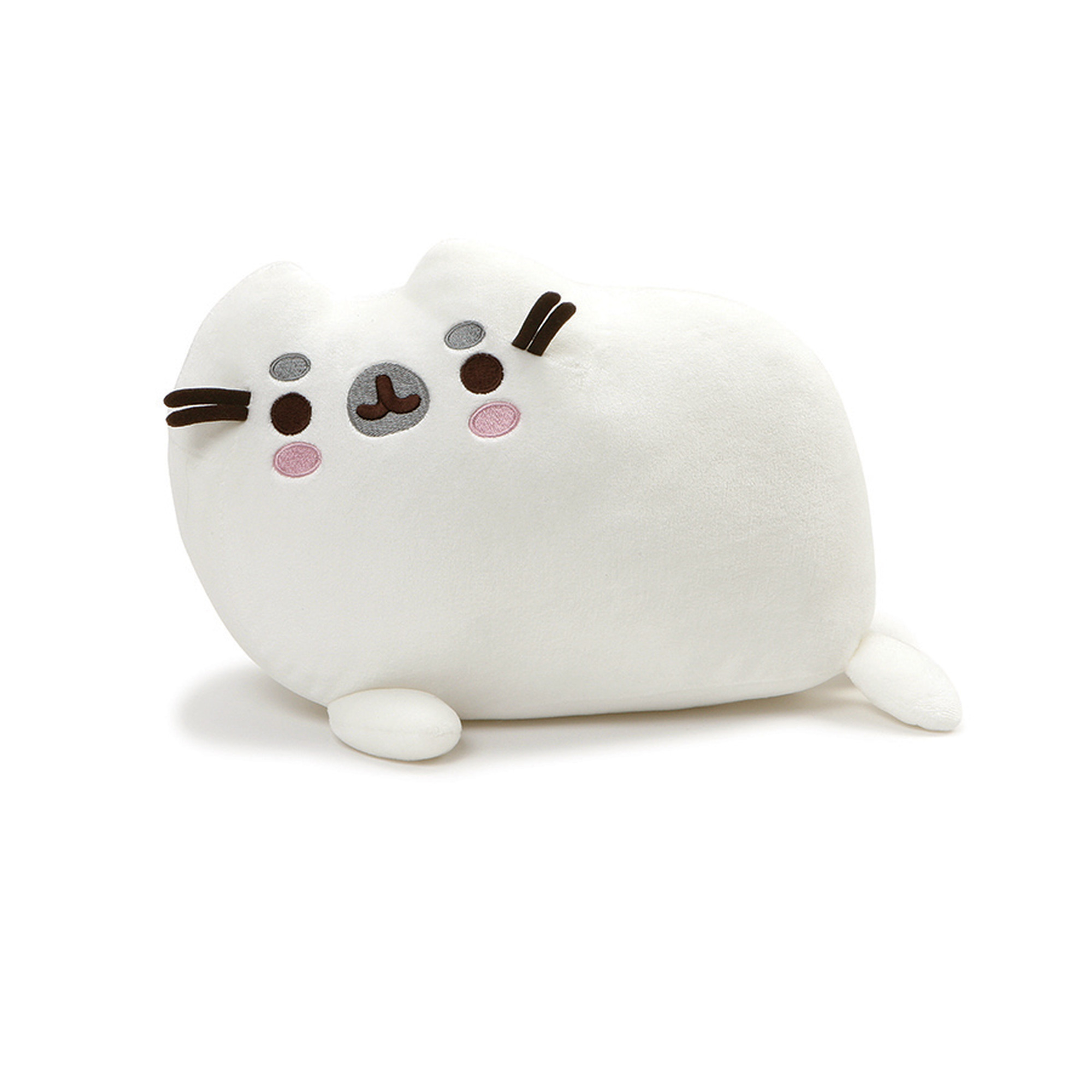 "Pusheen 13"" Seal"